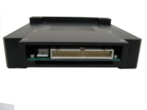 Bit-RHD 0580P Rugged & Removable Drive